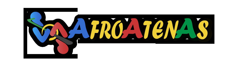 AfroAtenas